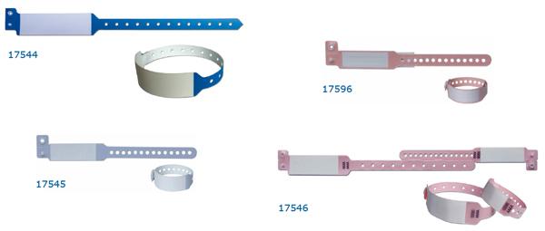 bracelets,classiques bracelets