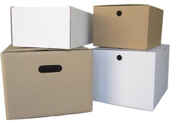 boites-archives-carton