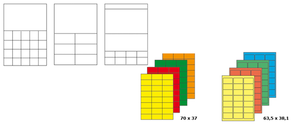 etiquettes-multi-formats-couleurs