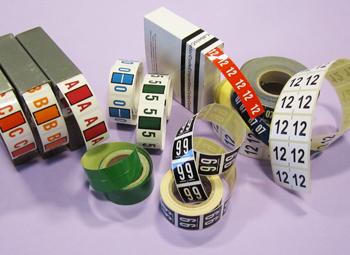 etiquettes-couleur