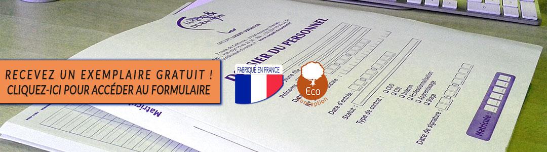 Dossier Du Personnel Dossier Rh Dossier Du Salarie Luquet Et Duranton